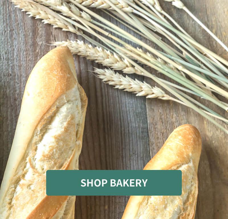 slider-mobile-bakery